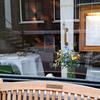 オランダ便り AMSTERDAM⑤レストラン Beulings