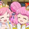 キラッとプリ☆チャン 第151話 「イルミナージュクイーン!マスコットの奇跡ッチュ!」 感想