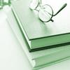 改正著作権法と教材にコンテンツを利用する際のルール
