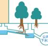 排水口が溢れてきた💦 その驚くべき原因!
