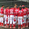 2018社会人野球 トヨタ自動車東日本野球部挑戦記-伊東撮影写真と共に振り返る。