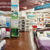 バンコクの巨大スーパーマーケットBig C(ビックシー)で間接照明を買う。