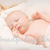 【バンコク母乳外来】卒乳後のケアでバムルンラード病院に行ってきた!