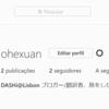 ブラウザ版Instagramの表示言語がおかしいと思ったらChromeの言語設定を日本語の優先度を変更する