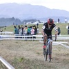 JCX第4戦 東北CXさがえステージ(UCI-C2)