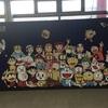 ぶらっと登戸駅に降りた記念に。藤子F不二雄先生のお勧めの作品
