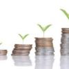 中途半端な考え方なら、事業再構築補助金の申請はやめるべき!