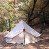 アウトドアベース犬山キャンプ場 〜初!母子キャンプ〜