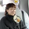 乗客 : 岩清水 愛さん