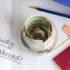 留学前の準備と現地に着いてからできること~留学前の英語の勉強の大切さ