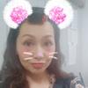 田中美和子 月曜から夜ふかし食レポ&アメ横叩き売りで爆笑!
