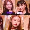 【ネタバレ/感想まとめ】Girls planet999(ガルプラ)Ep10 U+Me=LOVE全員優勝はいいんだけど……
