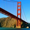 サンフランシスコへ女一人旅!2泊3日でできること!【アメリカ周遊】