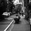 ぶらり独りウォーキング横浜元町 最終回