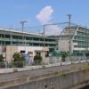 元町・中華街駅から「キャプテン翼スタジアム横浜元町」へのアクセス(行き方)