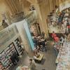 世界で最も美しい本屋:オランダ・マーストリヒト観光