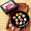ハロウィンシリーズ6 京都の老舗和菓子店からキュートなボンボン Happy Halloween