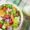食事量はそのままに、食習慣を見直すだけでみるみる痩せる方法9選