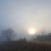 【霧(きり)】と【靄(もや)】と【霞(かすみ)】の違いとは何?読めばスッキリ!