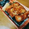 チーズチキンカツのり明太お弁当