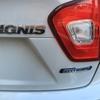 スズキイグニス購入から約4年。1回目の車検を超えての感想は?
