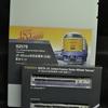 TOMIX 485系3000番台(白鳥) レビュー