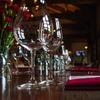 ナイアガラワインを徹底解説!北海道でも生産されている人気ワイン