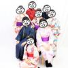 第18回イベント「成人式1.5〜リベンジ成人式〜」その1