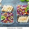 栄養の科学【筋トレ初心者必見】筋トレの効果を最大化する食事のとり方 早く筋力を上げるには その2 #56