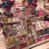 シンプソンズグッズが買える店:神奈川県PLAZA アトレ川崎店