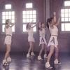 『Dream Road~心が躍り出してる~』MVから想起するJuice=Juiceの現在進行形
