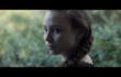【サーミの血】北欧先住民族サーミが受けた差別とスウェーデンの美しい自然を描く少女の成長物語