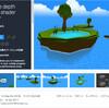 【無料アセット】モバイルで使える水シェーダ「Mobile depth water shader」/ 横から攻めてくるタイプの防衛ゲーム「Apple Castle 2D Tower defense」/ ドラマチックな旅ソング「Epic Rock Themes」/ ハロウィン用に今から準備!ホラーゲームのBGM&効果音