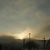 いろいろな今日のいろいろな空 〜いいと思う写真をたくさん見る