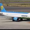 【ウズベキスタン航空】2017年夏も中部=グアム線充当へ