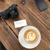 【ソウル GW2018】カロスキルのカフェでホッと一息。