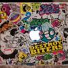 【一考】Macに沢山ステッカー(シール)を貼ると困る3つの点