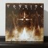 調査隊VSガーディアンIN霧の遺跡『FOGSITE』の感想