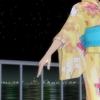 双子な流れ星がtwinkleミ☆