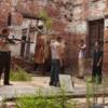 ウォーキング・デッド/シーズン1【第4話】あらすじと感想(ネタバレあり)Walking Dead
