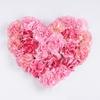 【大好評!『バレンタイン♥フェスタ』…2月いっぱい延長開催いたします!】#3