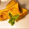 王道フレンチトーストのレシピ