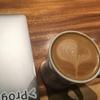 下北沢で作業用カフェを探すなら、代沢スタバとRBL CAFEがオススメ
