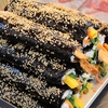 くら寿司vs.スシロー!2019年の節分、恵方巻はどこで注文しましょうか?