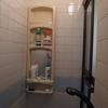 部屋の修繕や改造、レイアウト変更などのやる事リスト