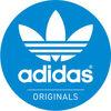 adidas スタンスミス(B37899)