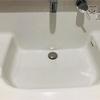 シンクや洗面所掃除の仕上げに!水回りを撥水コーティングする方法