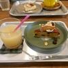 【広島】喫茶めくる