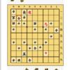 実践詰将棋㊼ 7手詰めチャレンジ