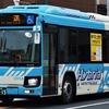近鉄バス 0654